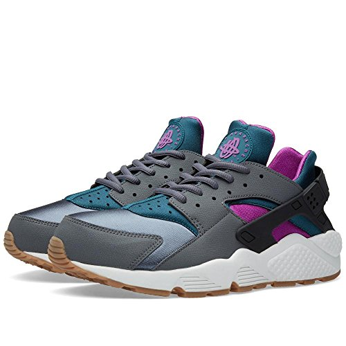 Nike Wmns Air Huarache Run - 10,5w - 634835 016