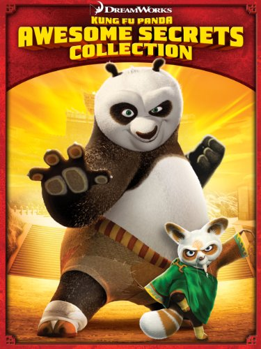 dreamworks-kung-fu-panda-awesome-secrets