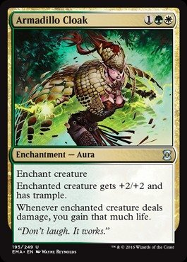 magic-the-gathering-armadillo-cloak-195-249-eternal-masters