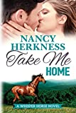 Take Me Home (A Whisper Horse Novel Book 1)