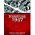 Hamburg 1947: A Place for the Heart to Kip
