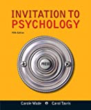 Invitation to Psychology (5th Edition)