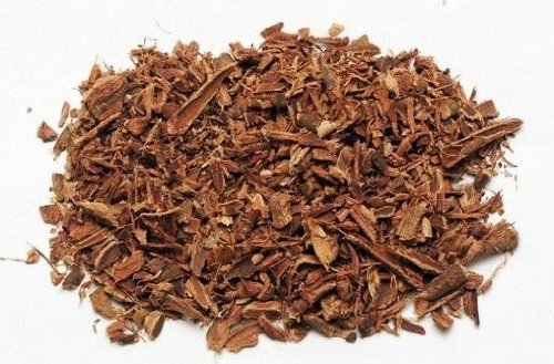 Bulk Herb-Bayberry Tree Bark Cut and Sifted, 16 Ounces (1 Pound) (Best Medicine For Dysentery)