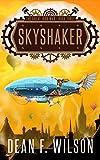 Bargain eBook - Skyshaker