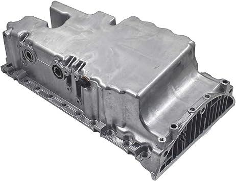 Auto Trans Oil Pan for 2008-2013 Mazda 5