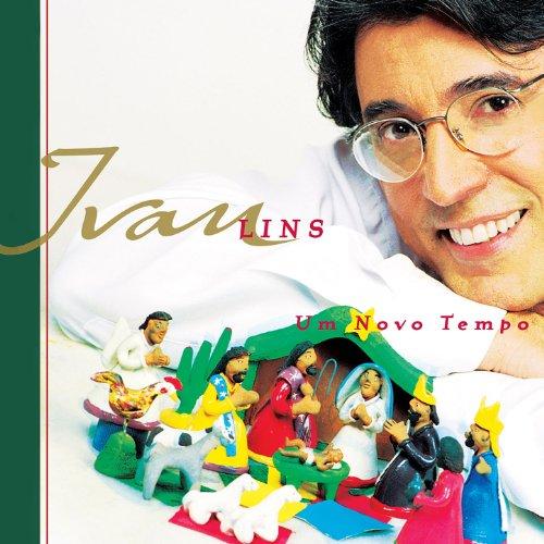 lins from the album um novo tempo november 20 2012 be the first to
