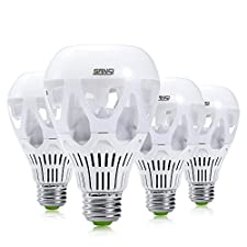 LED Bright LED Light Bulbs