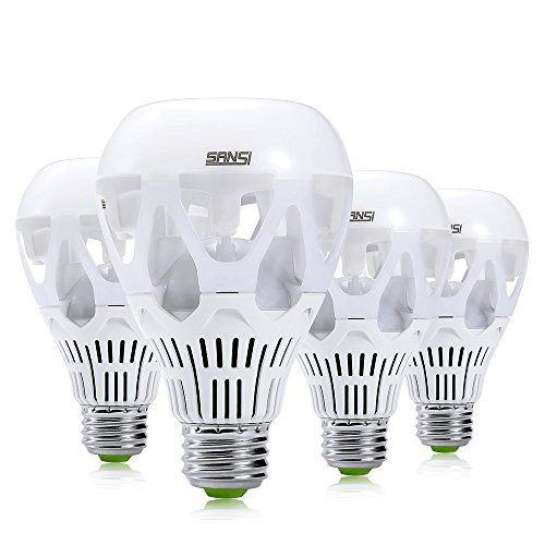 18W Led Light Bulb