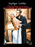 DVD : The Carpetbaggers