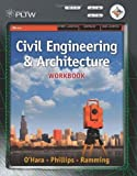 img - for Workbook for Project Lead the Way: Civil Engineering and Architecture by Steven E. O'Hara (2013-01-01) book / textbook / text book