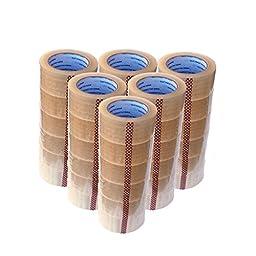 36 rolls 2\