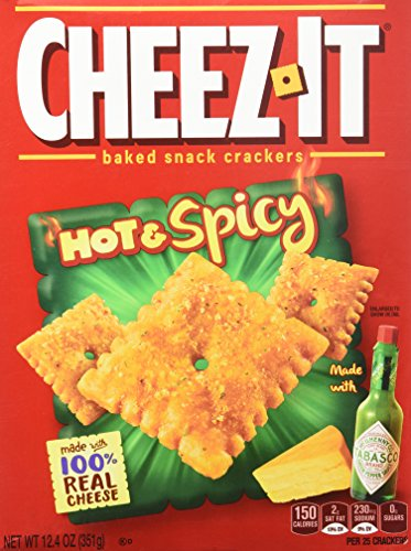 cheez-it-hot-and-spicy-crackers-124-ounce