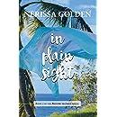In Plain Sight (Return to Love Book 2)