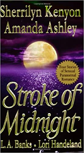 Image result for book cover stroke of midnight