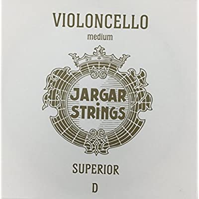 jargar-superior-cello-d-string
