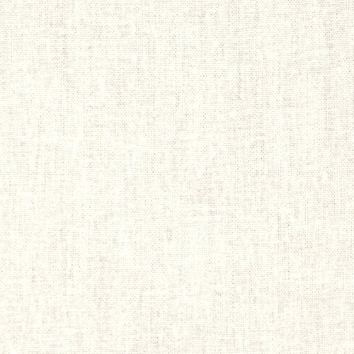 Robert Kaufman Kaufman Essex Blend Linen Fabric by The Yard