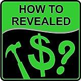 Forex- Understanding The United States Dollar