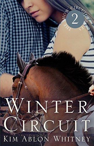 Winter Circuit Show Book ebook