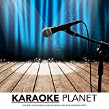 Love to Hate You (Karaoke Version) [Originally Performed By Erasure]