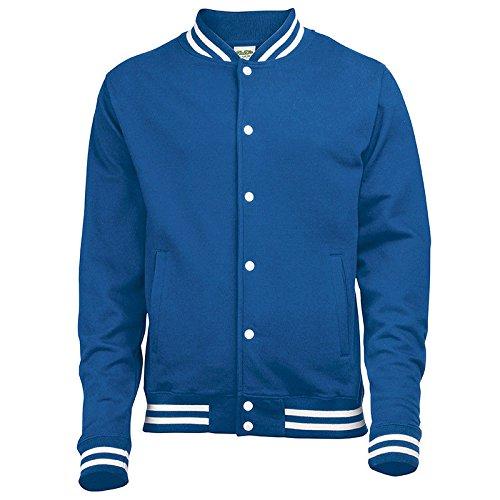 azul hombre de Absab Chaqueta marino Ltd qRn8wBHO
