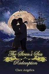 The Siren's Sea: Redemption: Book 2 (Volume 2)