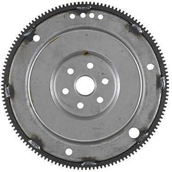 ATP Automotive Z-108 Automatic Transmission Flywheel Flex-Plate