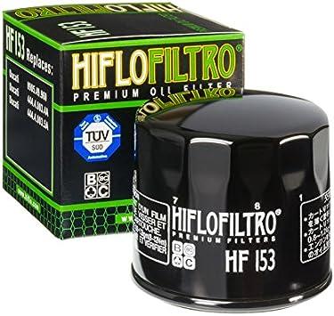 FILTRO OLIO DUCATI 999 999 2003 2004 2005 2006