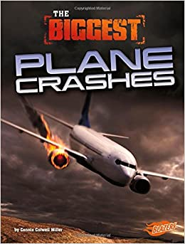 The Biggest Plane Crashes (History's Biggest Disasters