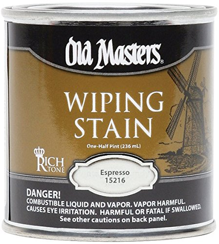 old-masters-15216-5pt-espresso-wiping-stain-24