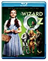 Wizard of Oz (70th Anniversary Edition) [Blu-Ray]<br>$599.00