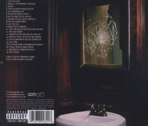 ti vs tip album download zip