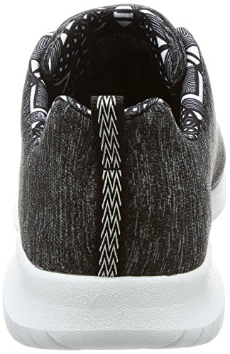 Femme Flex Ultra Black First Noir White Choice Formateurs Skechers 5UXxd0wU