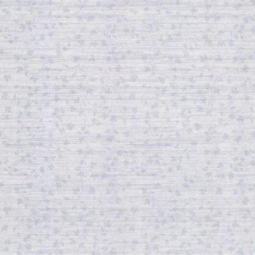 Vitigni Light Grey Ivy Trail Wallpaper, Light Grey ()