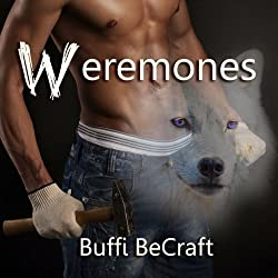 Weremones