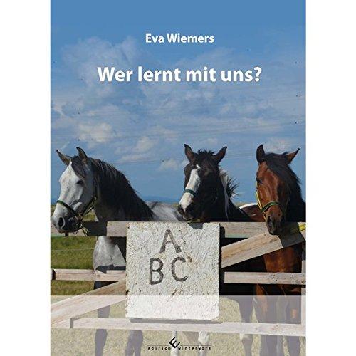 pferdegymnastik-mit-eva-wiemers-band-1-wer-lernt-mit-uns