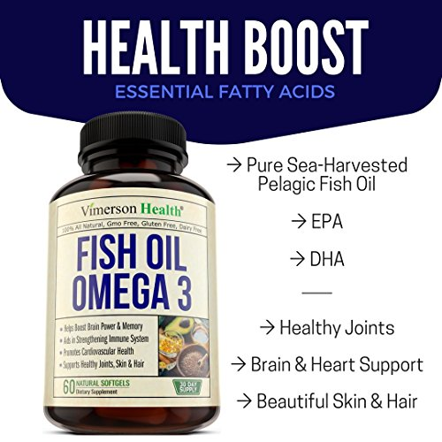 Fish Oil Omega 3 Supplement Helps B End 6 7 2020 2 43 Pm