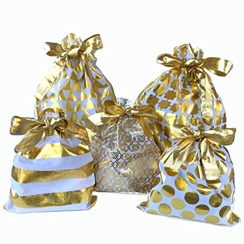 Top Gift Baskets