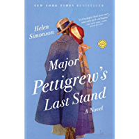 Major Pettigrew's Last Stand: A Novel (English Edition)