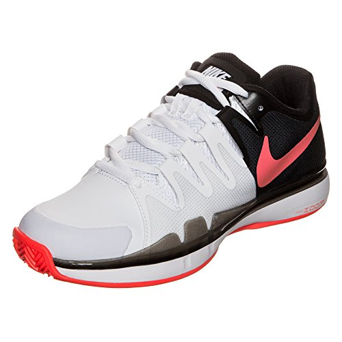 Nike Zoom Vapor 9.5 Tour Clay Tennisschuh Damen