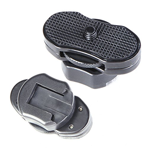 Cold Shoe Mount Tripod Microphone product image