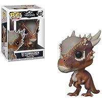 Funko Pop Movies: Jurassic World 2 - Stygimoloch