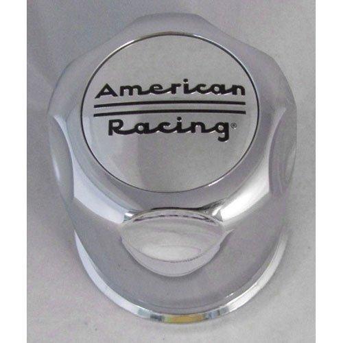 (American Racing 1327000000 Center Cap)