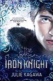 The Iron Knight[IRON KNIGHT][Paperback]