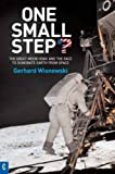 One Small Step? : The Great Moon Hoax and the Race to Dominate Earth from Space