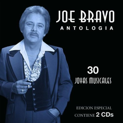 Stream or buy for $7.99 · 30 Joyas Musicales