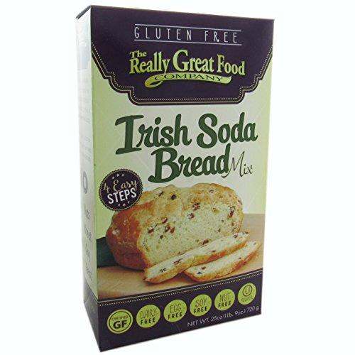 gluten soy free bread - 7