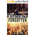 Beautifully Forgotten (Beautifully Damaged Book 2)