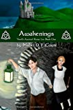 Awakenings, Mabel Cowie, 1467915734