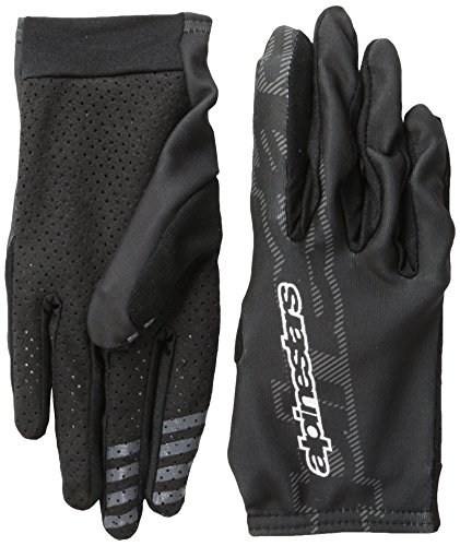 Alpinestars Winter Gloves - 2