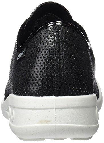 black Hv214326 Walk Chaussures Break And Femme Noir w7qEC8Ygx